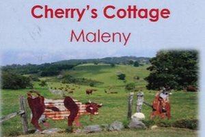 Cherrys-Cottage