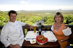 king-ludwigs-german-restaurant-maleny-sunshine-coast-bk