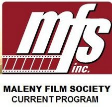 Maleny-Film-Society-Logo-with-Current-Program