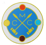MerthyrCroquetClubLogopx_1488103930