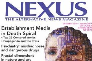 NexusMagazine1612201610739